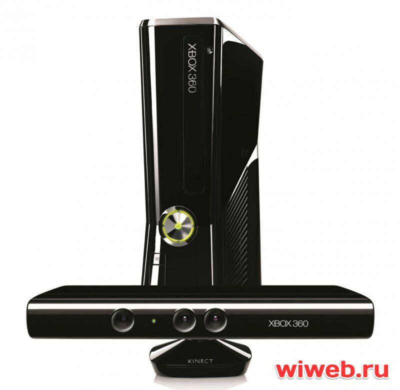 Xbox 360 freeboot игры скачать - 1bc7